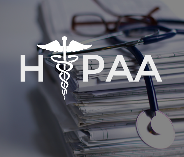 New Database Shows HIPAA Violations
