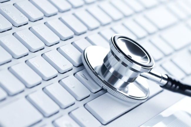 Meaningful Use Changes