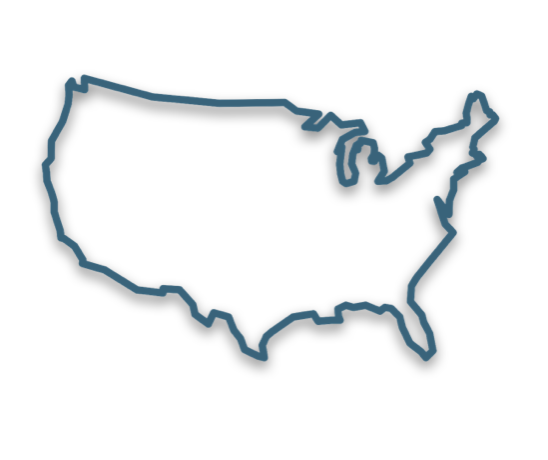 Medical Coding and Billing Knowledge for Each State