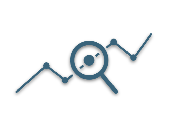 Monthly Performance Reporting on Revenue Cycle Management
