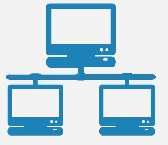 eClinicalWorks EHR interoperability