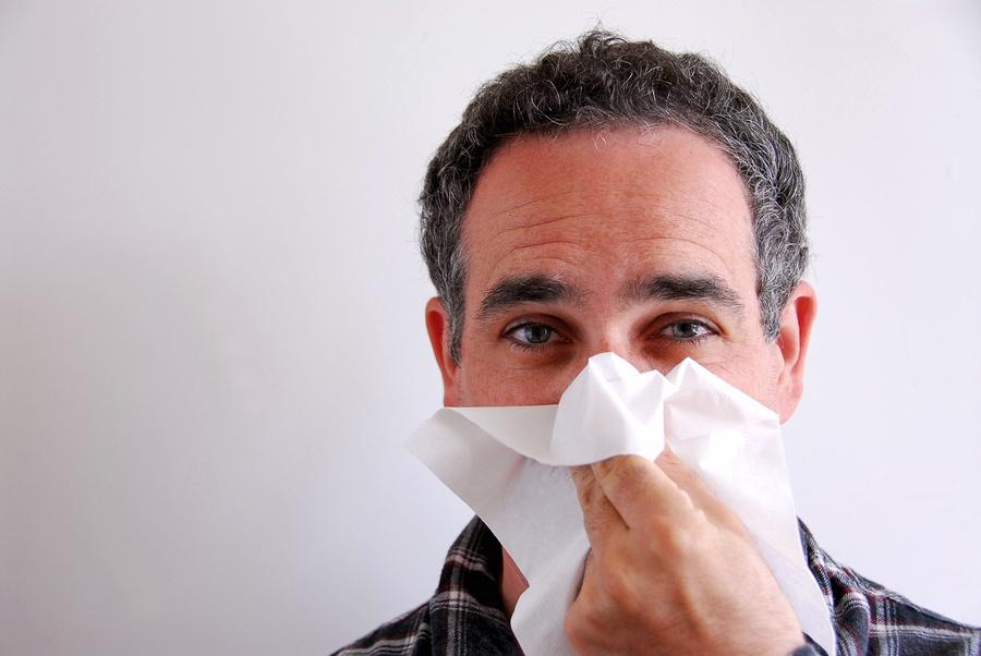 Preparing Your Practice for Flu Season