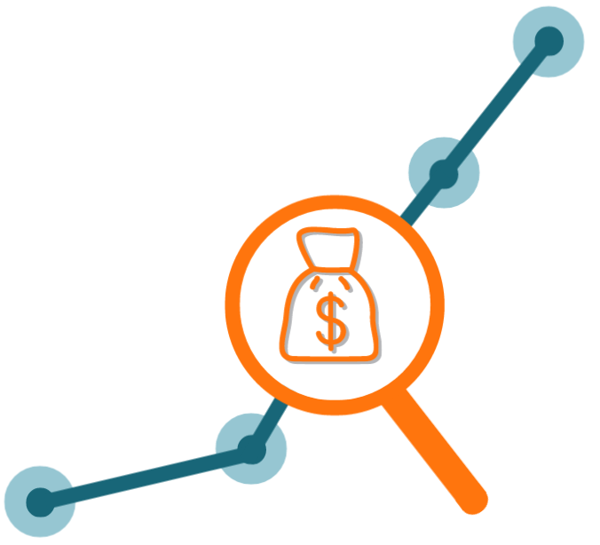 Advanced Revenue Cycle Management Business Analytics