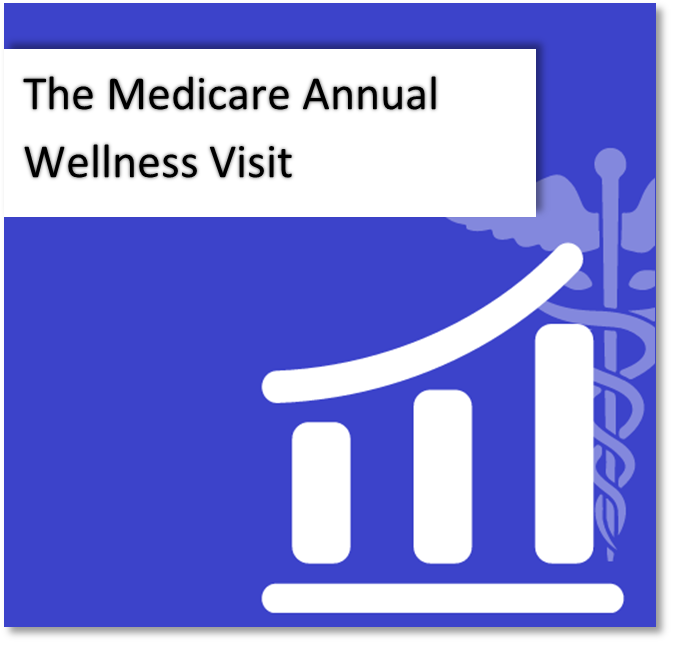 How to Get Started with the Medicare Annual Wellness Visit