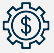 operational_efficiency_icon.png