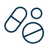 Internal Medicine Medical Billing Services