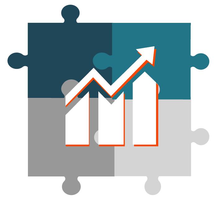 Revenue Cycle Management Services Features
