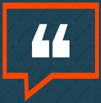 Allscripts Medical Billing Reviews