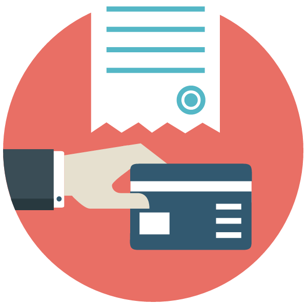 Improving Self Pay Patient Collections