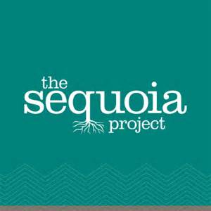 The Sequoia Project