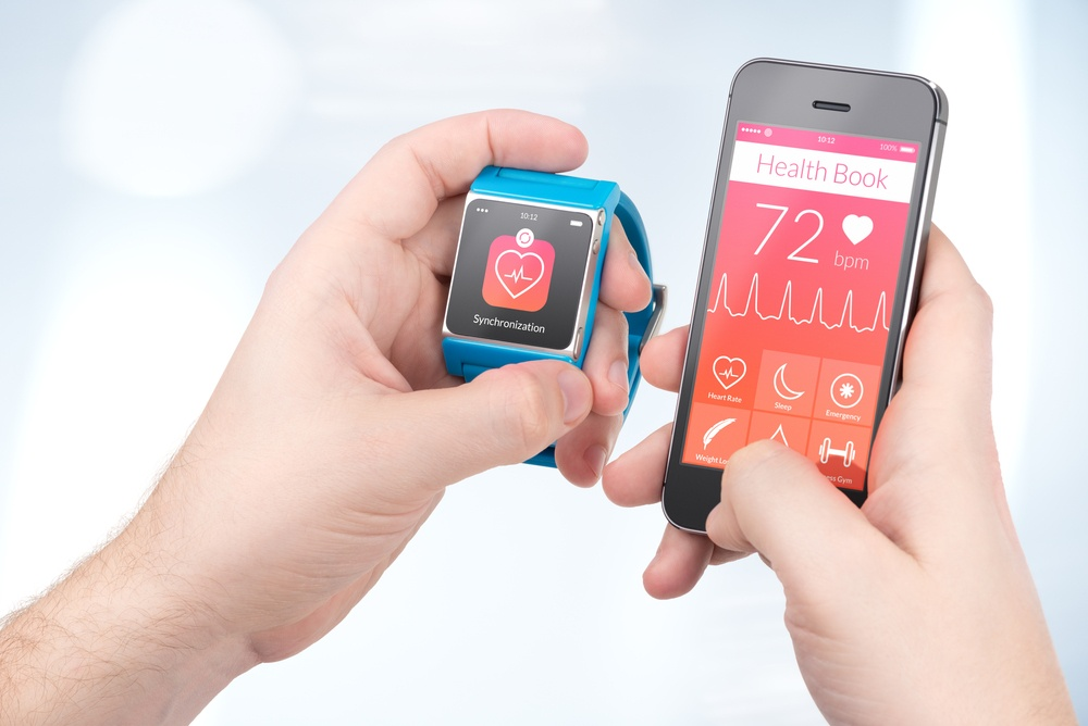 Mobile Health Apps and Devices: Doctors' Friend or Foe?