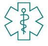 OBGYN ICD-10 Documentation Tips