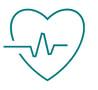 Cardiology ICD-10 Documentation Tips
