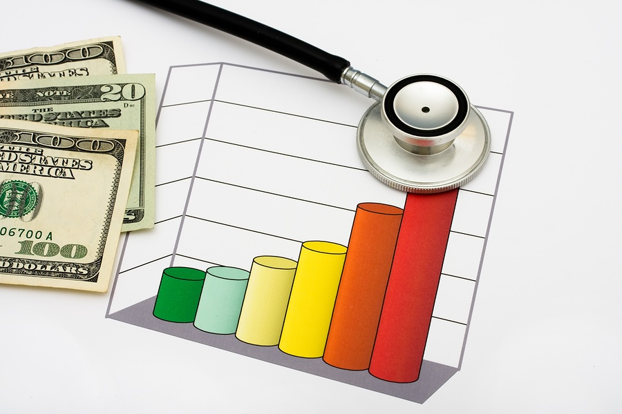 Insurance Exchanges and Reimbursement