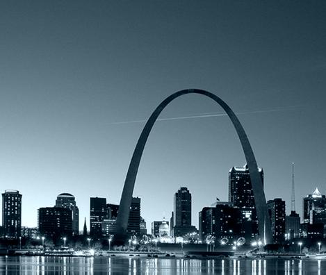St. Louis, MO GroupOne Health Source Careers