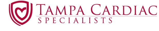 Tampa Cardiac Specialists