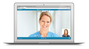 telemedicine is changing healthcare