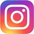GroupOne Health Source Instagram