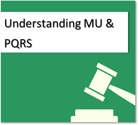 understanding_mu_and_pqrs_webinar