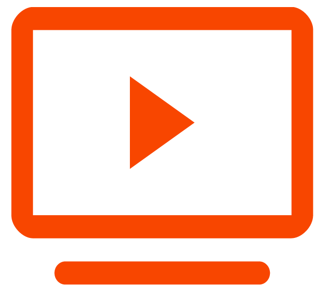 ICD-10 Specialty Videos
