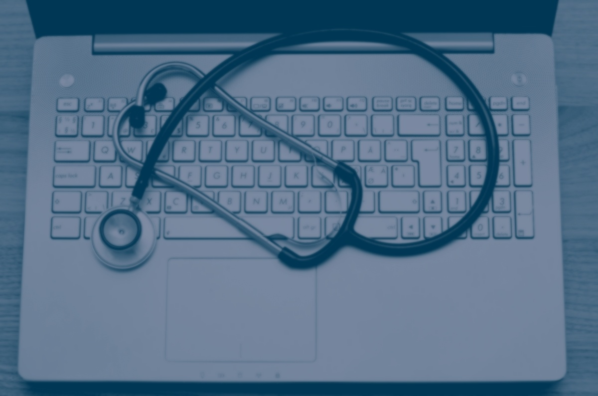 GroupOne Health Source Revenue Cycle Management Blog