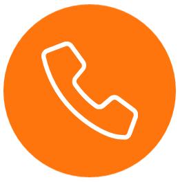 phone_orange_icon.png